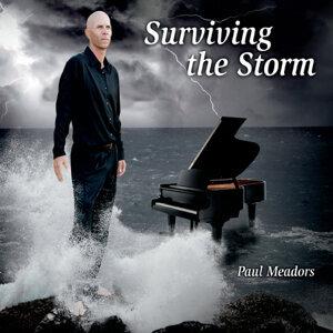 Paul Meadors 歌手頭像