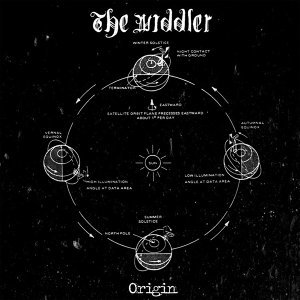 The Widdler 歌手頭像