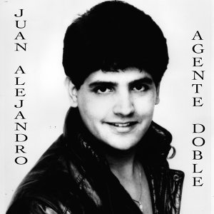 Juan Alejandro 歌手頭像