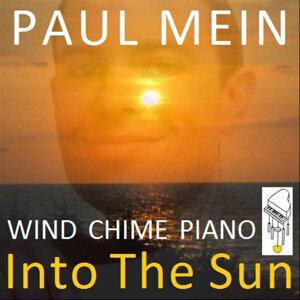 Paul Mein 歌手頭像