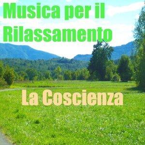 La Coscienza 歌手頭像