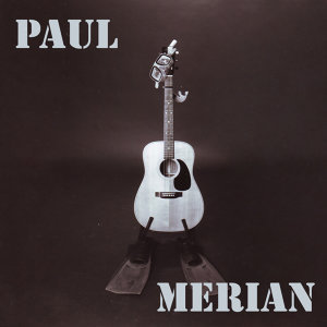 Paul Merian 歌手頭像