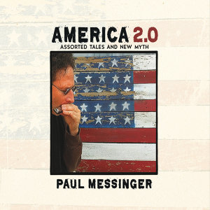 Paul Messinger 歌手頭像