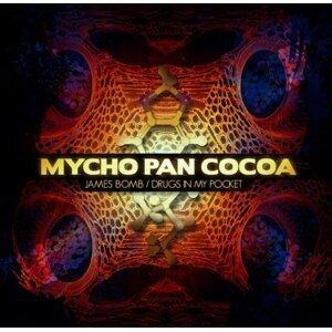 Mycho Pan Cocoa 歌手頭像