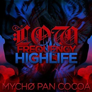 Mycho Pan Cocoa