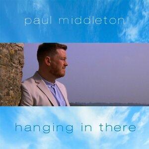 Paul Middleton 歌手頭像