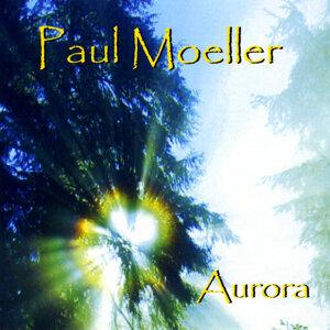 Paul Moeller 歌手頭像