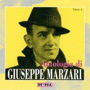 Giuseppe Marzari 歌手頭像