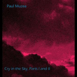 Paul Muzea 歌手頭像