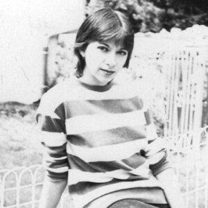 Joyce Giani 歌手頭像