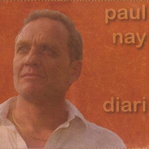 Paul Nay 歌手頭像