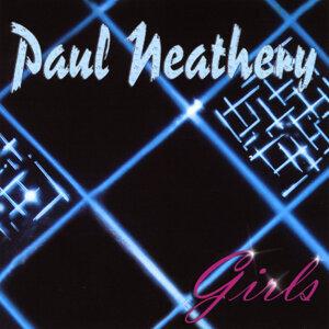 Paul Neathery 歌手頭像