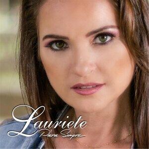 Lauriete 歌手頭像
