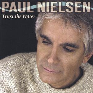Paul Nielsen 歌手頭像