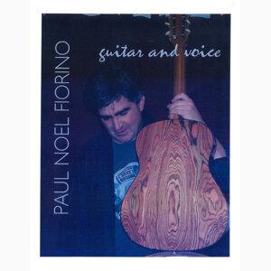 Paul Noel Fiorino 歌手頭像