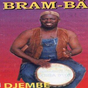 Bram-Bâ 歌手頭像