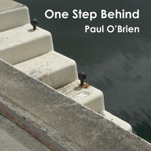 Paul O'Brien 歌手頭像