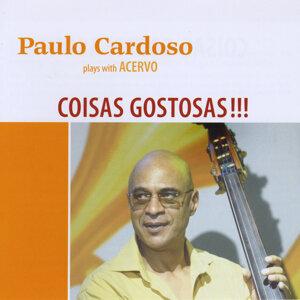Paulo Cardoso 歌手頭像