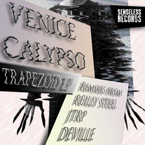 Venice Calypso 歌手頭像