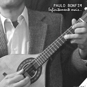 Paulo César Bonfim das Silva 歌手頭像