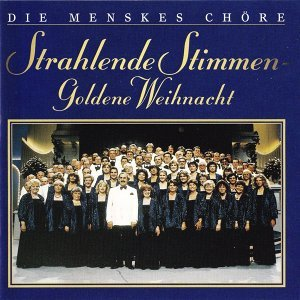 Männerchor, Gemischter Chor, Georg Menskes 歌手頭像