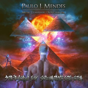 Paulo J. Mendes 歌手頭像