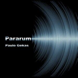 Paulo Gekas 歌手頭像