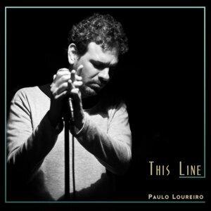 Paulo Loureiro 歌手頭像