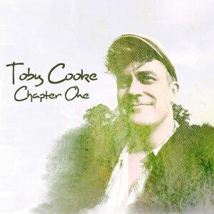 Toby Cooke 歌手頭像