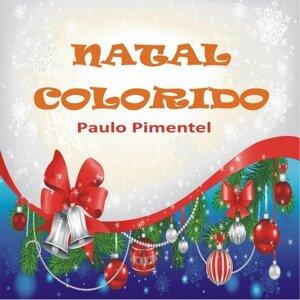 Paulo Pimentel 歌手頭像