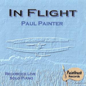 Paul Painter 歌手頭像