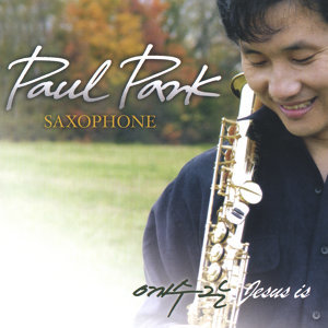 Paul Park 歌手頭像