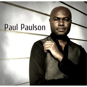 Paul Paulson 歌手頭像