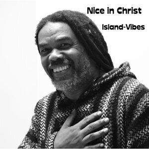 Island-Vibes 歌手頭像