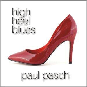 Paul Pasch 歌手頭像