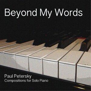 Paul Petersky 歌手頭像