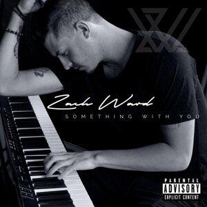 Zach Ward 歌手頭像