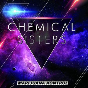 Chemical Sisters 歌手頭像