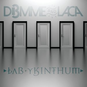Di3mme, Laca 歌手頭像