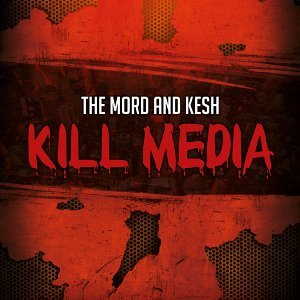 The Mord & Kesh 歌手頭像