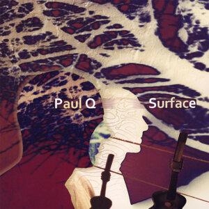 Paul Q 歌手頭像