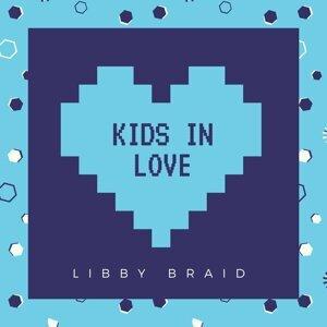 Libby Braid 歌手頭像