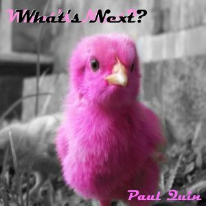 Paul Quin 歌手頭像