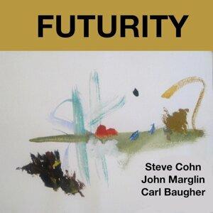 Steve Cohn, John Marglin, Carl Baugher 歌手頭像