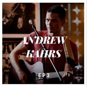 Andrew Kahrs 歌手頭像