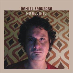 Daniel Saavedra 歌手頭像