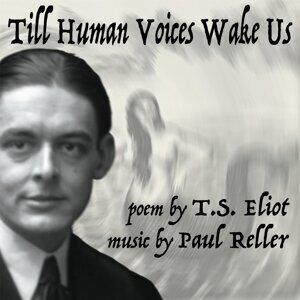 Paul Reller 歌手頭像