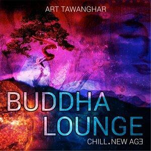 Art Tawanghar 歌手頭像