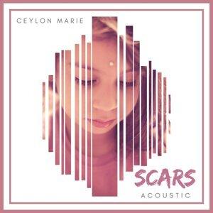 Ceylon Marie 歌手頭像