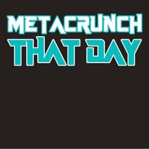 Metacrunch 歌手頭像
